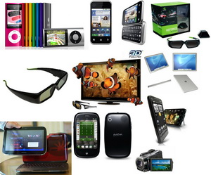 Top-lifestyle-gadgets-2010.juniorsclub.jpg